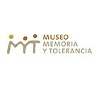 03logomuseo
