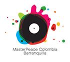 04logompcolombia