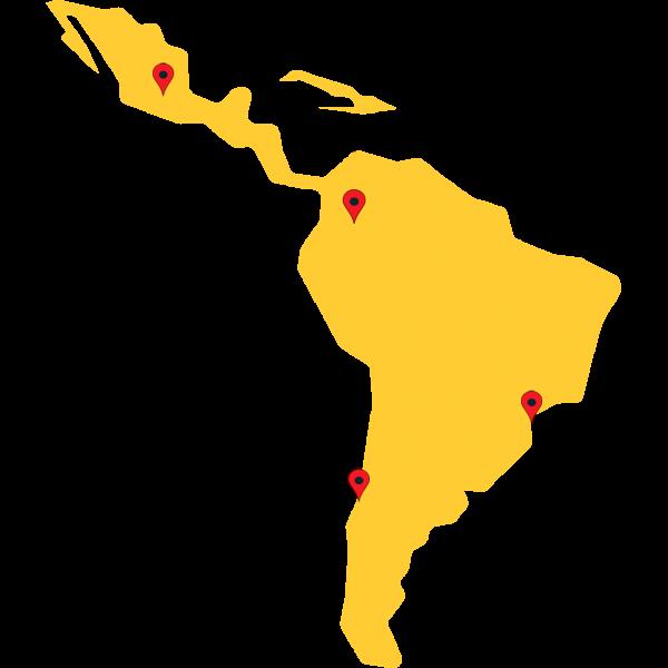 map met pins2